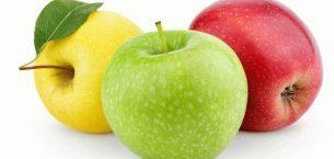 Elma Yetiştiriciliği ve Üretimi