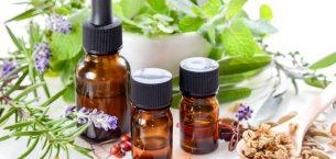 Bitkisel İlaç Hazırlama Yöntemleri