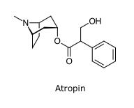 Atropin