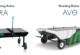 Yabancı Otta Robot Teknolojisi / EcoRobotix