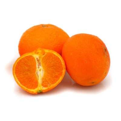 Ortanique Mandarin