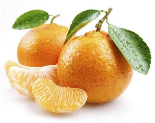 Klementine